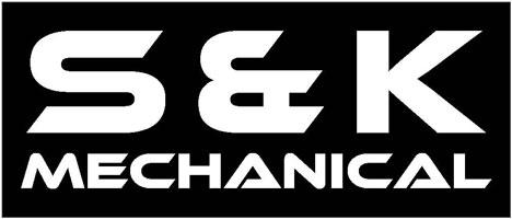 S & K  Mechanical LTD